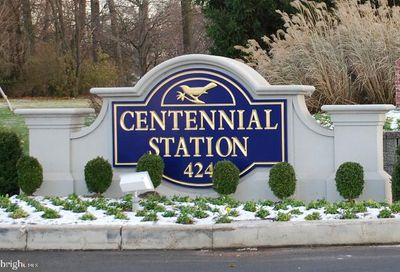 12111 Centennial Station Warminster PA 18974