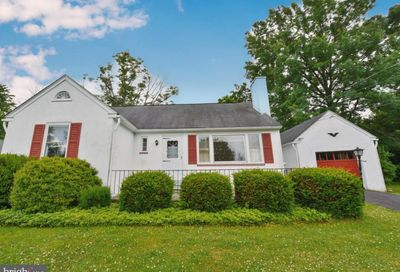3154 Sunset Avenue Norristown PA 19403