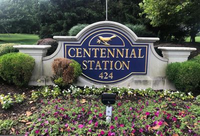 7405 Centennial Station 7405 Warminster PA 18974