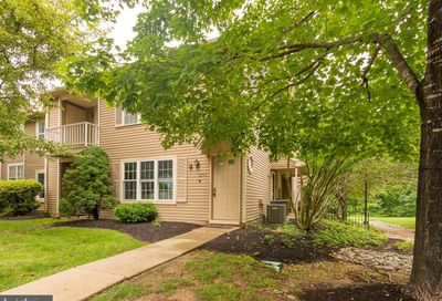 3206 Society Place Newtown PA 18940