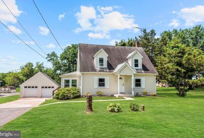 3749 Old Taneytown Road Taneytown MD 21787