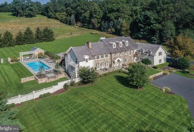 6151 Greenhill Road New Hope PA 18938