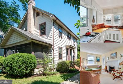 6 Orkney Court Baltimore MD 21212