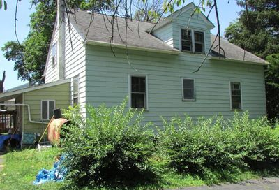 400 Church Road Norristown PA 19403