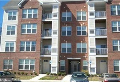 2805 Forest Run Drive 2-306 District Heights MD 20747