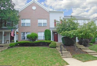 5469 Rinker Circle 299 Doylestown PA 18902