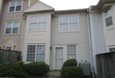 14310 Chapel Cove Court Laurel MD 20707