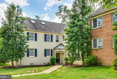 Silver Spring Zip Codes  Montgomery County MD Real Estate