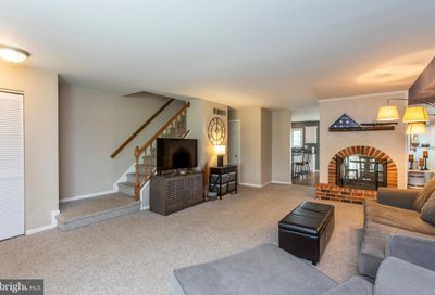 4116 Colonial Court Skippack PA 19474