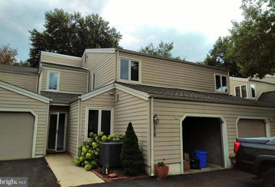 518 Portsmouth Court Doylestown PA 18901