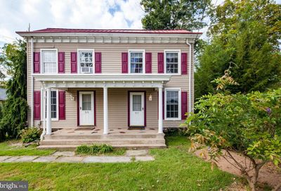 515 Street Road Right Side Unit New Hope PA 18938