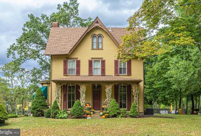 1440 Pineville Road New Hope PA 18938