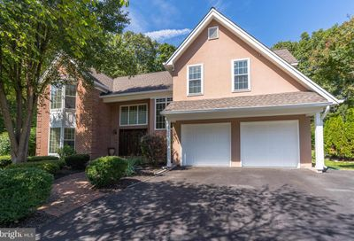 8934 Cross Chase Circle Lorton VA 22079