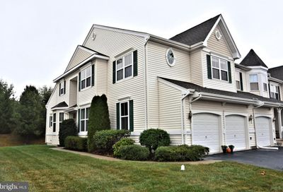 233 Coventry Road Chalfont PA 18914