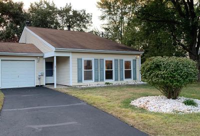 2 Candlewood Court Newtown PA 18940