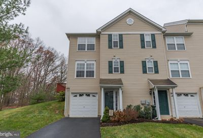 915 Partridge Place 281 Warrington PA 18976