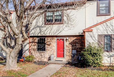 895 Andover Place Warminster PA 18974