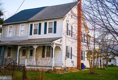 608 Mountain View Road Reading PA 19607