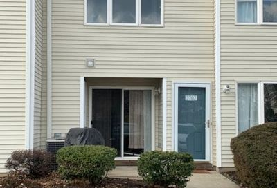 2702 Maryannes Court North Wales PA 19454