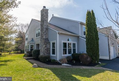 18 Nathan Court Newtown PA 18940