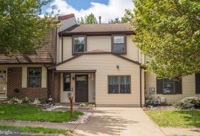 886 Andover Place Warminster PA 18974
