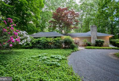 6065 Lower Mountain Road New Hope PA 18938