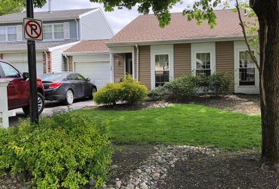 135 Commonwealth Drive Newtown PA 18940