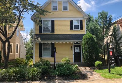 156 Green Street Doylestown PA 18901