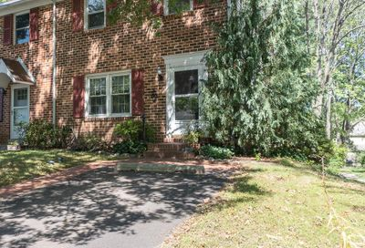 521 Portsmouth Court Sellersville PA 18960