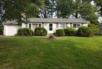 457 Valley Road Warminster PA 18974