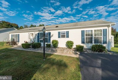 2042 Highland Court North Wales PA 19454