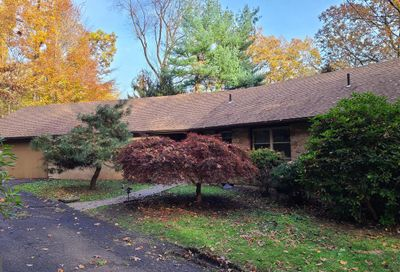 3625 Dogwood Lane Doylestown PA 18902