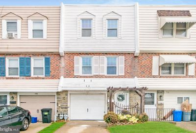 108 Ivy Court Upper Darby PA 19082