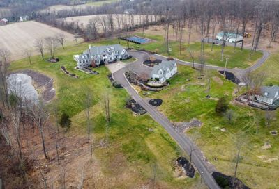 1212 Township Line Road Chalfont PA 18914