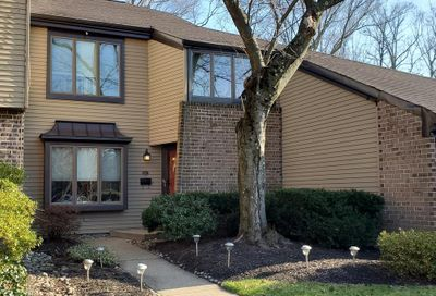 17 Colchester Place Newtown PA 18940