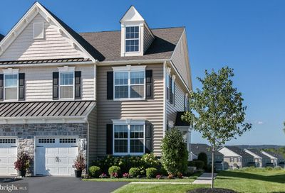 Address Withheld Chalfont PA 18914