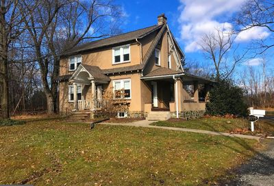 3115 Bristol Road Doylestown PA 18901