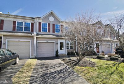 24 Quince Circle Newtown PA 18940