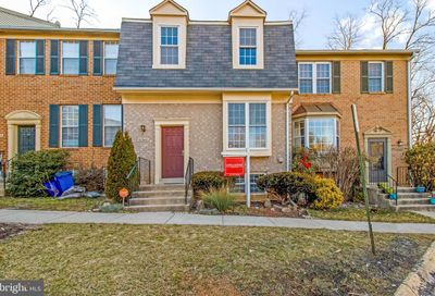 10340 Castlehedge Terrace Silver Spring MD 20902