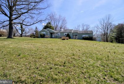 2285 Old Forty Foot Road Harleysville PA 19438