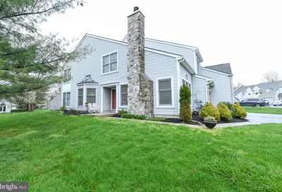 48 Nathan Court Newtown PA 18940