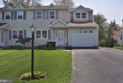 4037 Holly Way Doylestown PA 18902