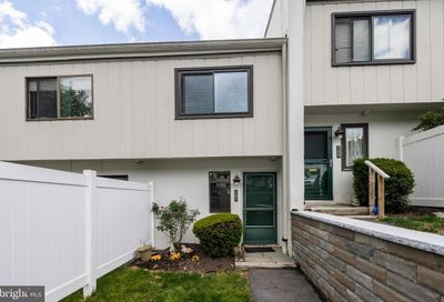 207 Summit House West Chester PA 19382