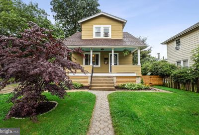 4403 Clydesdale Avenue Baltimore MD 21211