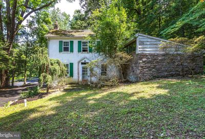 2863 River Road New Hope PA 18938