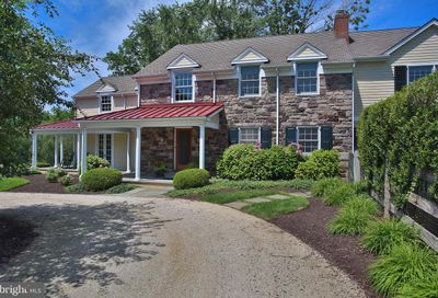 130 Wrights Road Newtown PA 18940