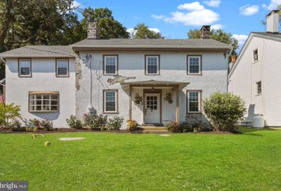 4930 River Road Point Pleasant PA 18950