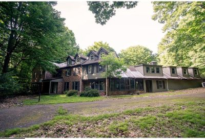 2945 Burnt House Hill Road Doylestown PA 18902