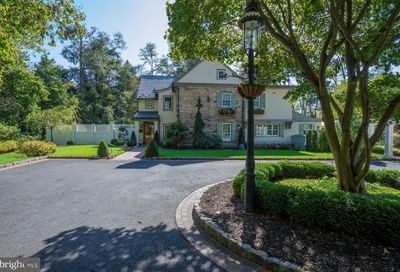 2445 River Road New Hope PA 18938