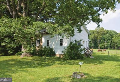 2453 Byecroft Road New Hope PA 18938